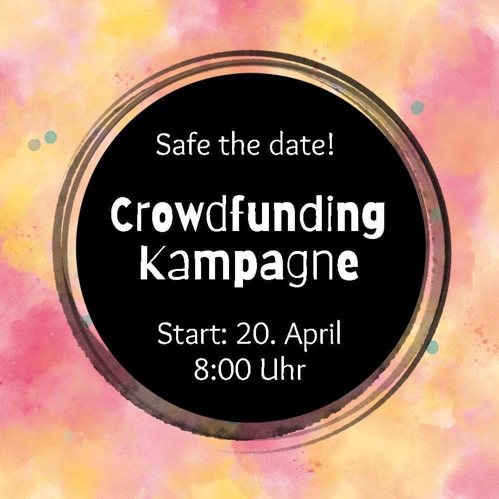 Stuhlkreis-Schatz Crowdfunding 2