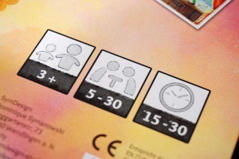 Stuhlkreis-Schatz Zielgruppe