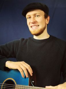 Andreas Schoba - Stuhlkreis-Schatz